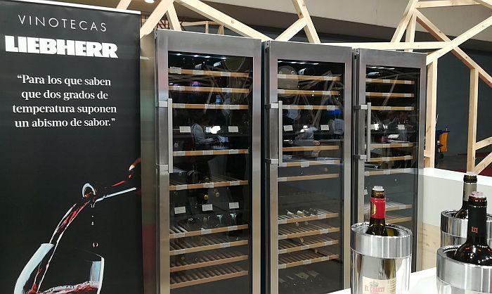 vinotecas-liebherr
