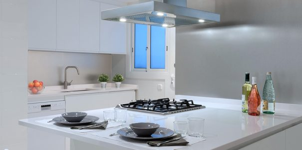proyecto-electrodomésticos-frigicoll